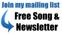 Join the mailing list here and receive a free song.